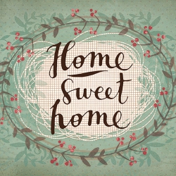 Home - A5