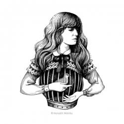 Florence medál